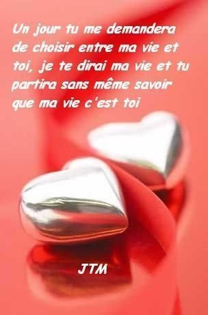 Love Quotes Tagalog Waptrick Proverbe Damour